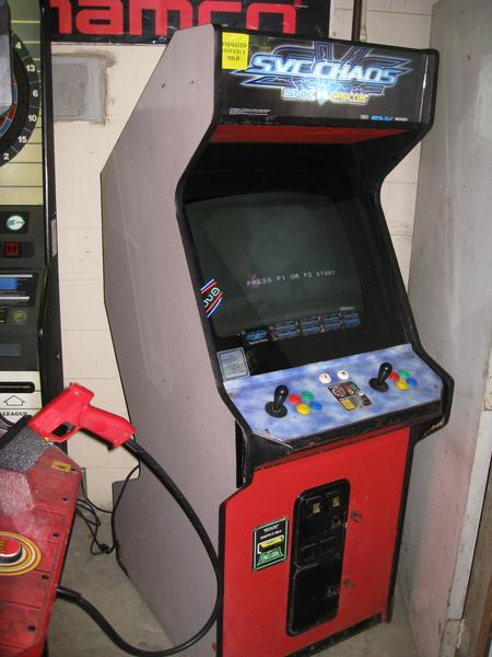 Used Arcade Games Sale : Used arcade games for sale vintage wbocody
