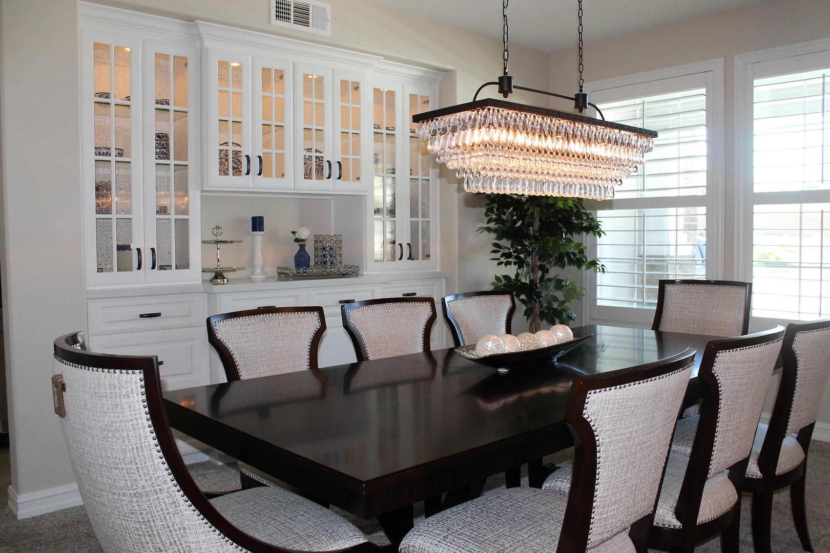 annette m rogers interior design staging home staging