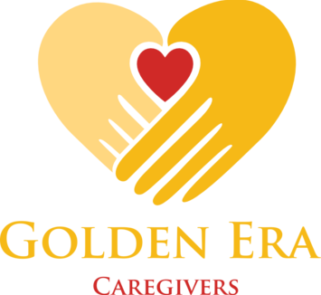 Golden Era Caregivers
