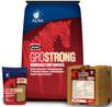 MoorMan's® GROSTRONG® Mineral for Horses - Available at Performance Blenders