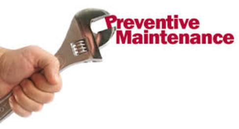 PREVENTIVE MAINTENANCE SERVICES MOBILE MECHANIC EDINBURG MCALLEN