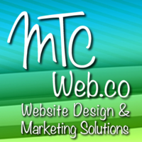 MTC Web Design and Marketing Solutions