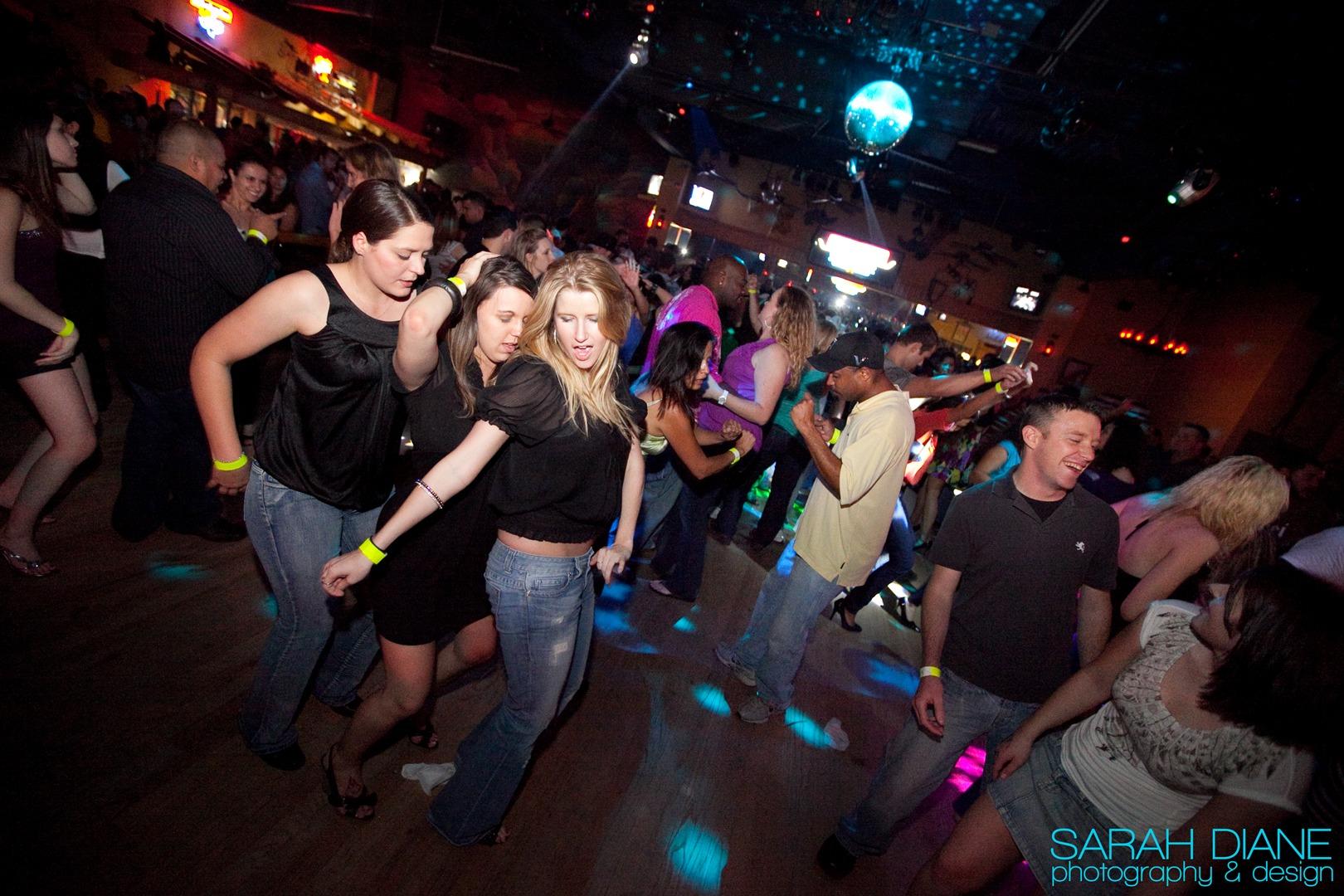 best hookup clubs in houston