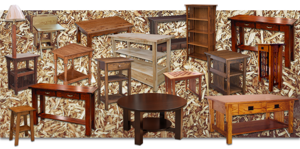 jericho woodworking dalton ohio