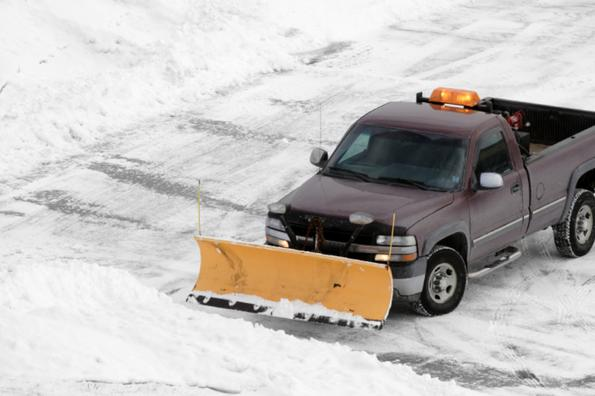 Make It Through Winter With Omaha Snow Services From Omaha Snow Removal Services