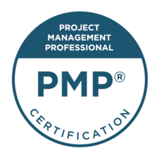 PMI Project Management Professional PMP Certification - Gary Hoke - Raleigh, NC