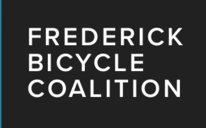 Frederick Bicycle Coalition