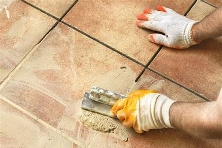 Professional Grout Repair Services and Cost in Las Vegas NV| McCarran Handyman Services