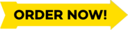 "Yellow Arrow pointing right with black text caption ""ORDER NOW!"""