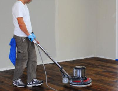 - Wood Floor Polishing London UK Call: 800 335 7565
