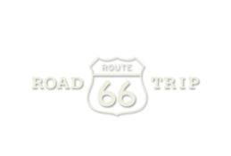 Enjoy Illinois Route 66 Roadtrip