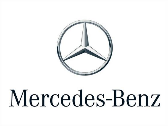 OMAHA MERCEDES BENZ TOWING ROADSIDE ASSISTANCE MOBILE MECHANIC SERVICE