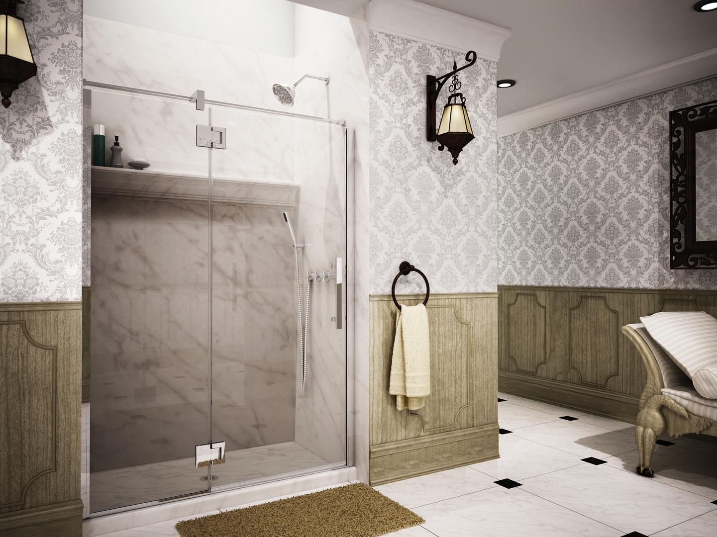 Bathroom Remodeling Kitchens Quantum Showrooms Memphis Tn - Bathroom remodeling showrooms
