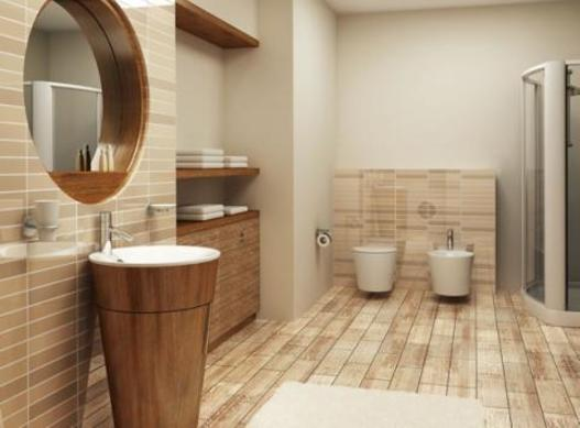 Best Bathroom Remodeling Company Bathroom Remodeler In Lincoln Ne | Lincoln Handyman Services
