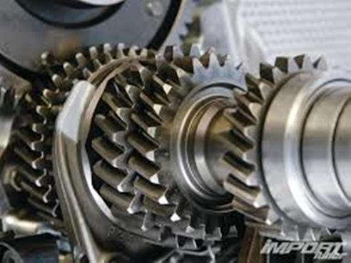 CLUTCH & DRIVELIVE MOBILE REPAIR AT MOBILE MECHANIC EDINBURG MCALLEN