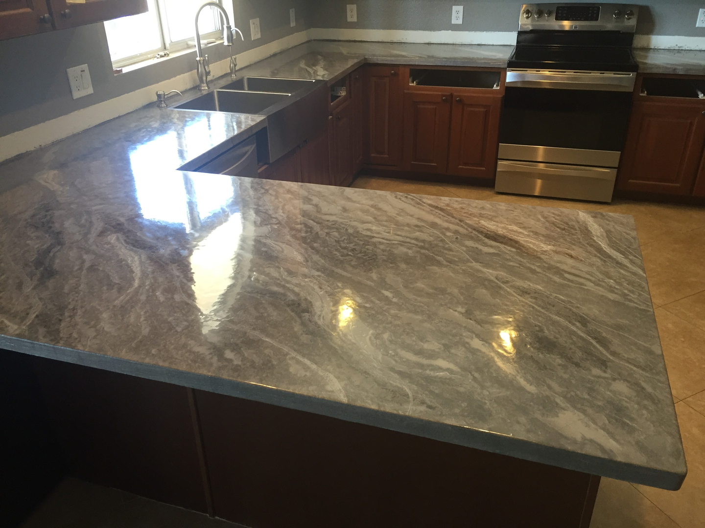 az granite of counter design discount astonishing countertops impressive on fine call pics countertop for interior phoenix within