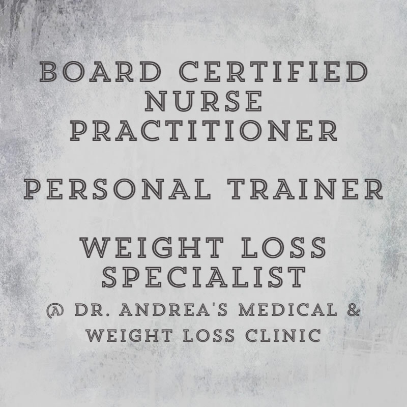 Houston Medical Wellness Weight Loss Clinic