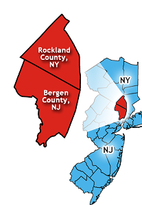 Pressure Washing Services In Bergen County Nj And Rockland