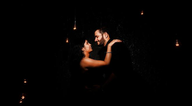 Pre_Wedding_Photographers_Delhi
