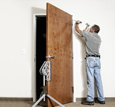 Leading Installation Services Near Me | McCarran Handyman Services