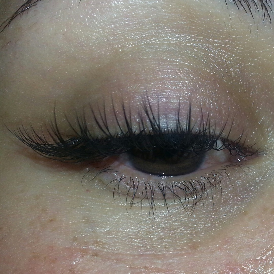 Eyelash Extensions Ooh La Lashes Morgan Hill Ca Other