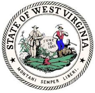 Cash Buyers Lists - West Virginia Cash Buyers For Real Estate