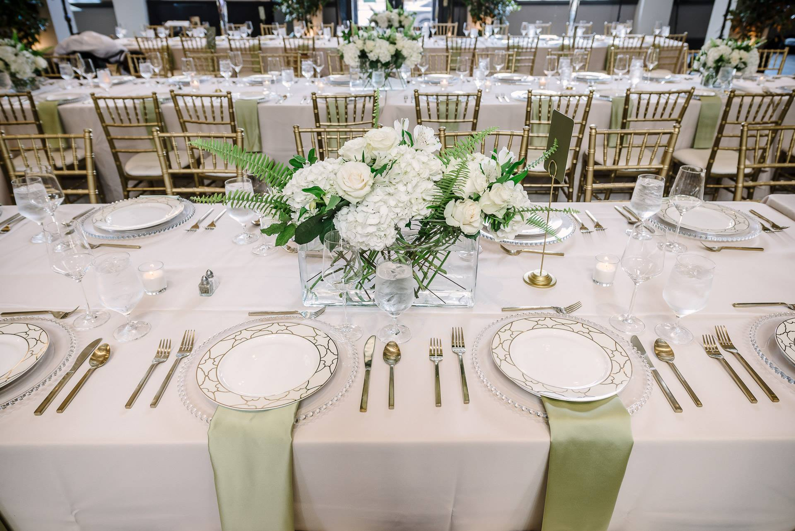 Wedding reception meetings nita patel columbia sc junglespirit Choice Image