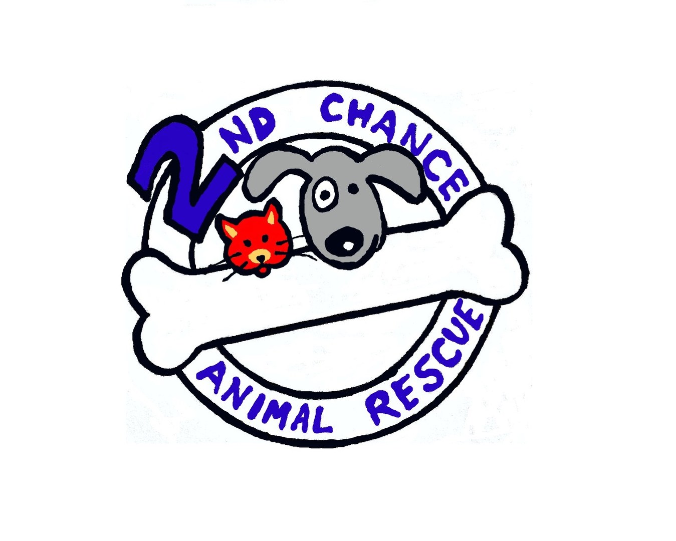 2nd Chance Animal Rescue of Richmond Inc.