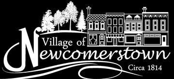 Village of Newcomerstown