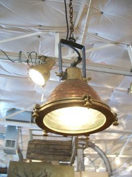 landscape lamp light bronze led lighting path malibu oil nautical rubbed