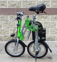 Lifan-Folded-Compact-Electric-Bicycle.jpg