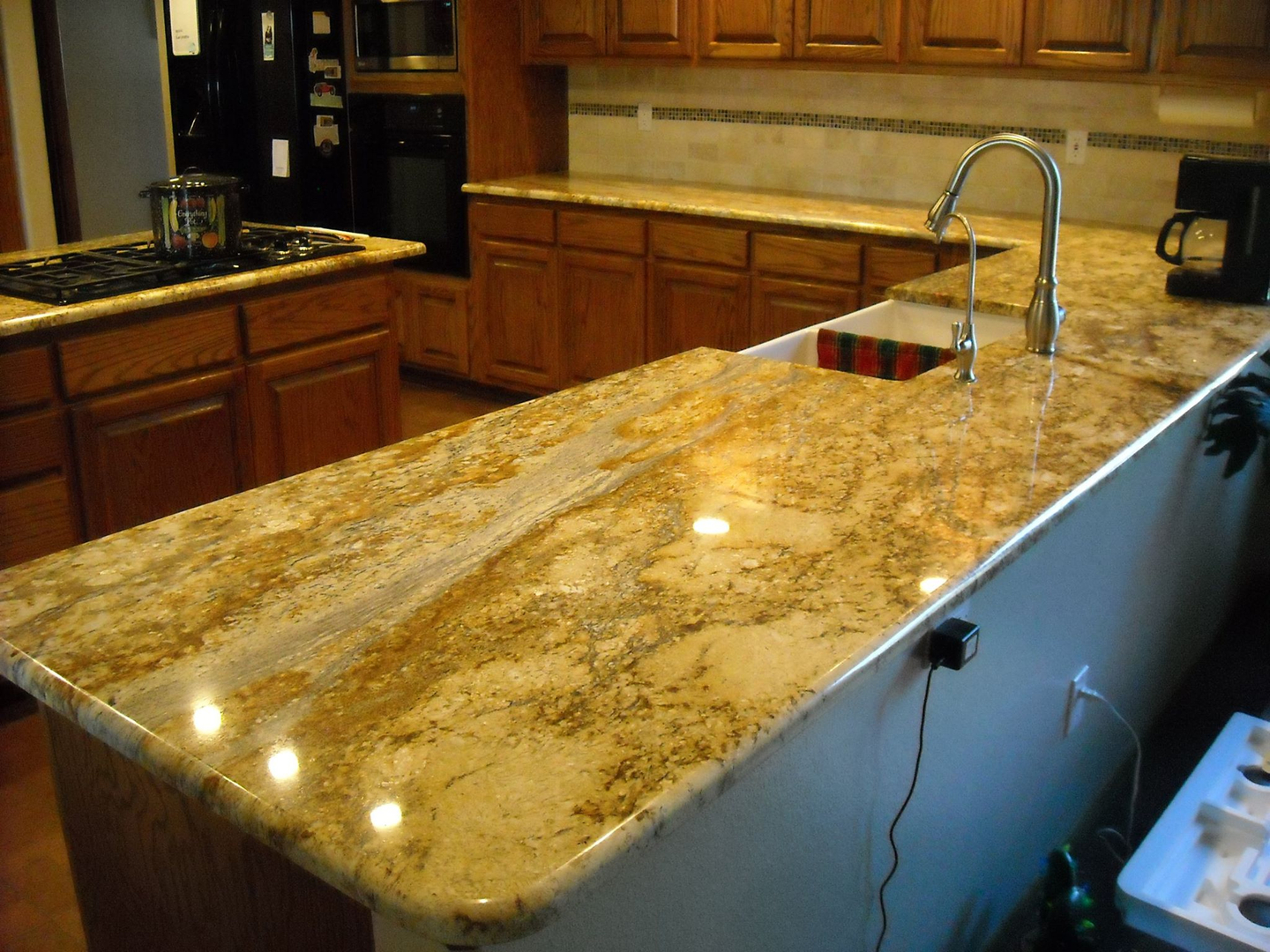 pin floor z countertops paint mica countertop ebay kit epoxy garage concrete metallic coating pigment