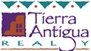 Real Estate Press, Southern Arizona, Tierra Antigua Realty