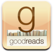 Goodreads April Floyd