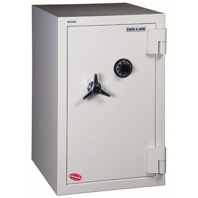 Home Safes, Gun Safe - Valenti And Cox Safes- Clearwater Area