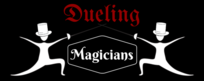 Dueling_Magicians_Logo