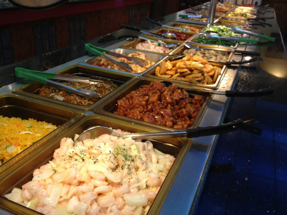 Tremendous Chow Time Buffet Coupon 10 Off Best Chinese Buffet In Home Remodeling Inspirations Basidirectenergyitoicom