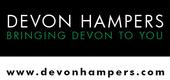 Devon Hampers