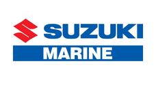 Pinnacle Marine Service Outboard Motors