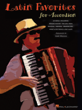 Latino Favorites, accordion, accordionheaven.com, piano accordion, mahler music center, accordion sheet music, accordion music, learn to play accordion, accordion Petosa, accordion Hohner, accordion Santelli, accordion Excelsior, accordion Welmeister, accordion Titano, accordion Morbidoni, accordion Imperial, accordion Gabbanelli, accordion music, accordion repair, accordion history, accordion lessons, mn accordion, mn accordion club, free accordion lessons, accordion accessories, accordion amazon, accordion appraisal, accordion for sale, accordion book, accordion brands, accordion bellows, accordion ebay, accordion craigslist, accordion classes, accordion history, accordion heaven, accordion Italian, accordion jazz, accordion keys, accordion manufacturers, accordion orchestra, accordion on sale, accordion origami, accordion online, accordion reeds, accordion revival, accordion rental, accordion songs, accordion tuning, accordion toy, accordion tutorital, accordion types, accordion video accordion, virtuoso, accordion vs piano, accordion value, accordion website, accordion youtube, accordion xmas, accordion Christmas, accordion polkas, accordion Yamaha, accordion zydeco, accordion player, accordion partners, accordion review, accordion association, accordion bass, accordion blog, accordion company, accordion dealers, accordion events, accordion exercises, accordion entertainer, accordion festival, accordion instrument, accordion information, accordion keyboard, accordion kit, accordion music videos, accordion quotes, accordion store, accordion tool, accordion used, accordion new, accordion usa, accordion child, accordion cheap, accordion instruction, accordion Italy, accordion back pads, accordion jewelry, accordion kids, accordion necklace, accordion roland, accordion reed wax, accordion Yamaha, accordion cover, accordion solo, accordion app, accordion blog, accordion blues, accordion beginner, accordion band, accordion beat, accordion competition, accordion dance, accordion german, accordion irish, accordion jam, accordion kings, accordion left hand, accordion rock and roll, accordion rap, accordion Spanish, accordion sound, accordion tango, accordion trio, accordion waltz, accordion worship, accordion wedding music, acordeon, accordion, Zumba, sheetmusicplus.com, hohner.com, castleaccordion.com, thegoodguys.com