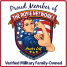 Elite Photo Lounge - Verified Military Family-Owned