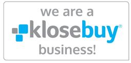 Learn about klosebuy here.