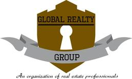 www.globalregroup.net