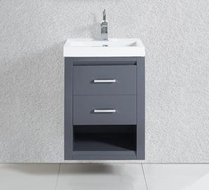 Vanity World Bathroom Vanities Kitchen Cabinets