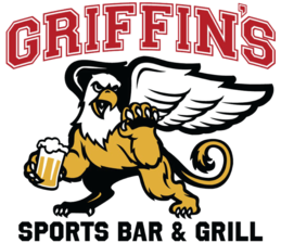 Griffin's Sports Bar