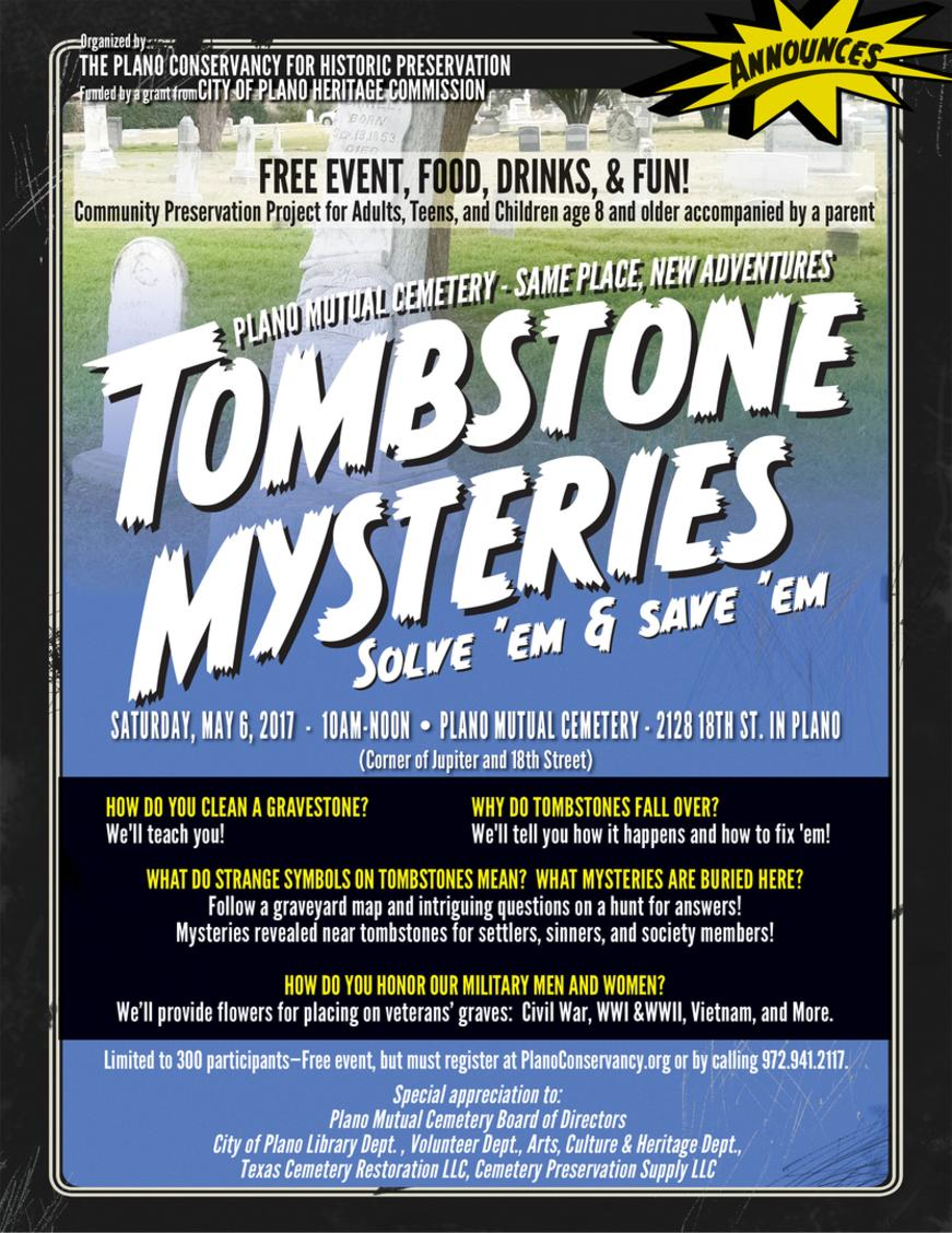 tombstone_mysteries_registration