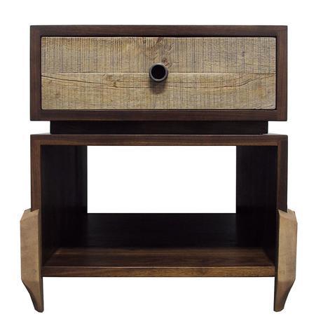 Astounding Other Tables Machost Co Dining Chair Design Ideas Machostcouk