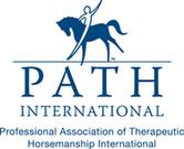 PATH international logo