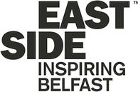 Logo for Eastside Arts