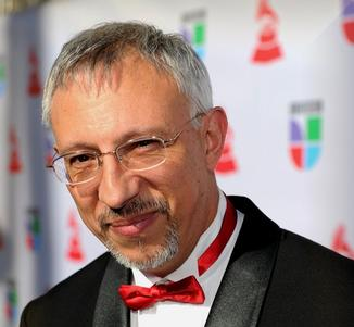Grammys,American composers, Miguel del Aguila,composer,composing,classical,music,contemporary,Mexico,American,latin,hispanic,modern,South American,Argentina,del Águila, Buenos Aires,compositores,contemporaneos,actuales,uruguay,komponist,compositeur,musik,Grammy, Seattle,Award winning